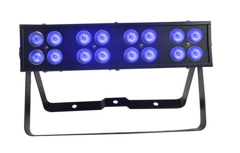 location uv pro led afx light