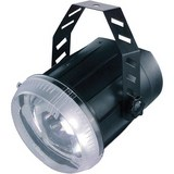 location techno strobe 350 eurolite