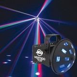 location vertigo tri led american dj