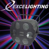 location led argo excelighting