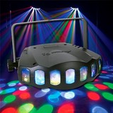 location revo sweep led american dj