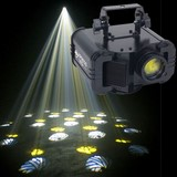 location xpress led american dj